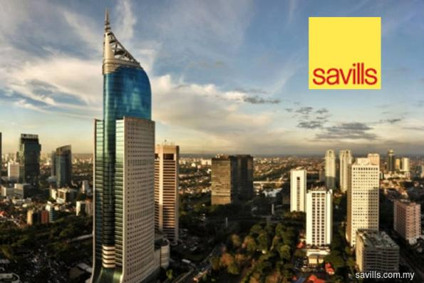 Savills to hold M'sian launch of Birmingham development