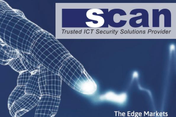 scan_associates_theedgemarkets