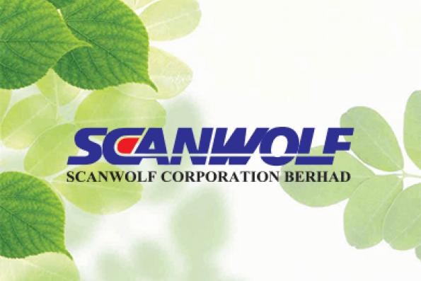 scanwolf