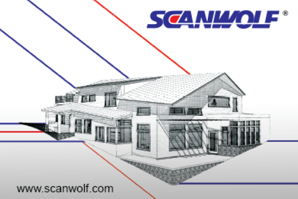scanwolf_corp_bhd