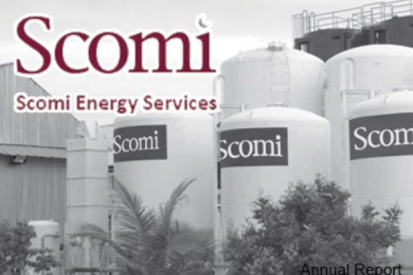 scomi_energy_services
