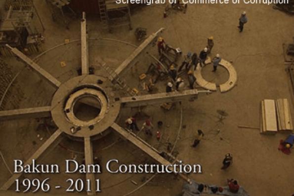 screengrab_the_borneo_project_Baram_Dam_1