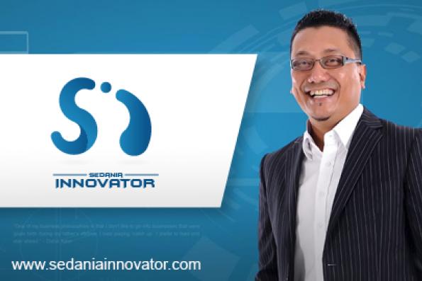 sedania-innovator-bhd