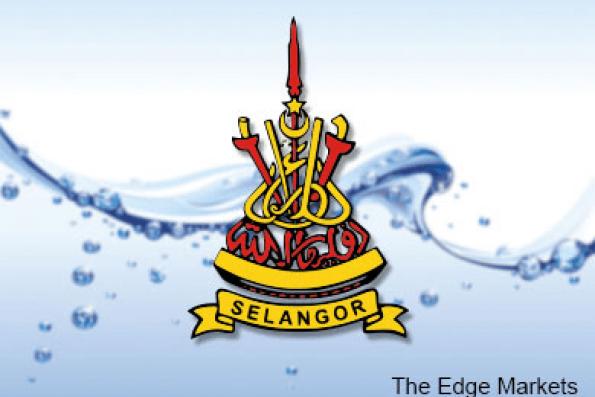 selangor-water_theedgemarkets