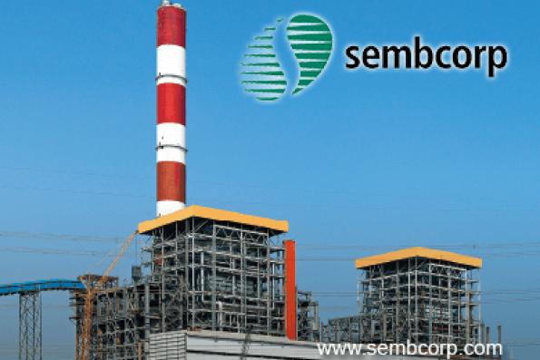 sembcorp-industries-ltd