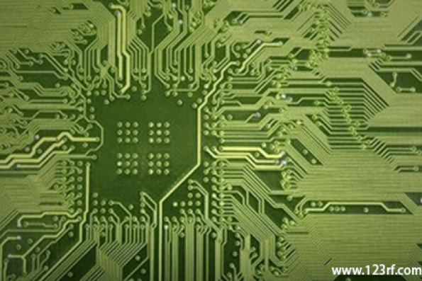 Capex for front-end semiconductor manufacturing in SE Asia to grow up to USD1.8b in 2016