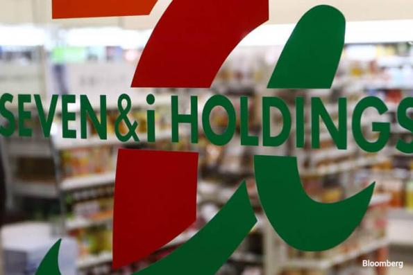 How 7-Eleven will beat worker blues