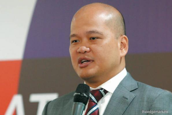 EPF positive on long-term prospects of Malaysian economy