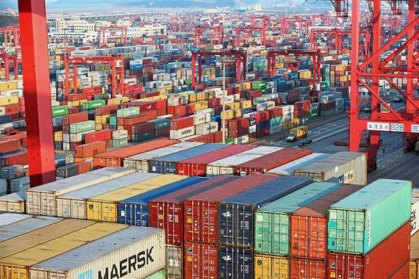 China restrained in trade tariffs; Malaysia concerned about impact