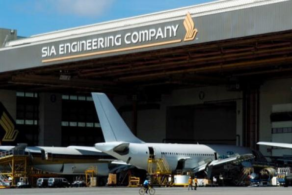 SIA Engineering reports 6.5% rise in 3Q earnings to S$52.6 mil on one-off gain, absence of provisions