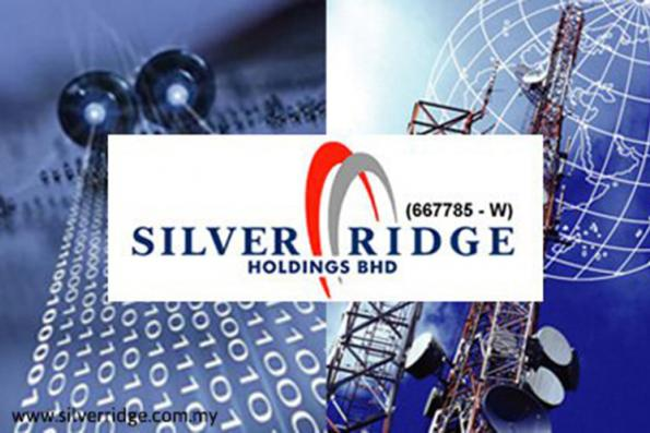 Samsudin Abu Hassan joins Silver Ridge's board