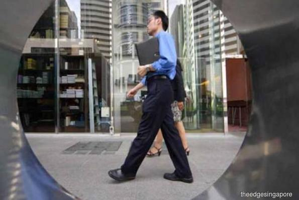 Asia to see the highest real wage growth globally: Korn Ferry