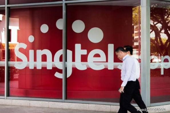 Singtel widens its e-payments network but how will investors gain?