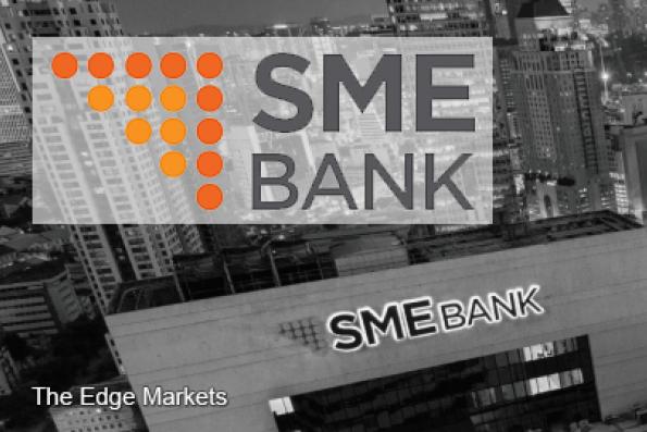 sme-bank_theedgemarkets