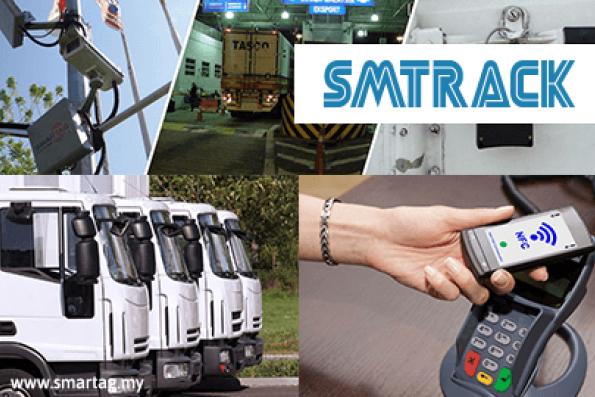 Bursa slaps UMA query on SMTrack