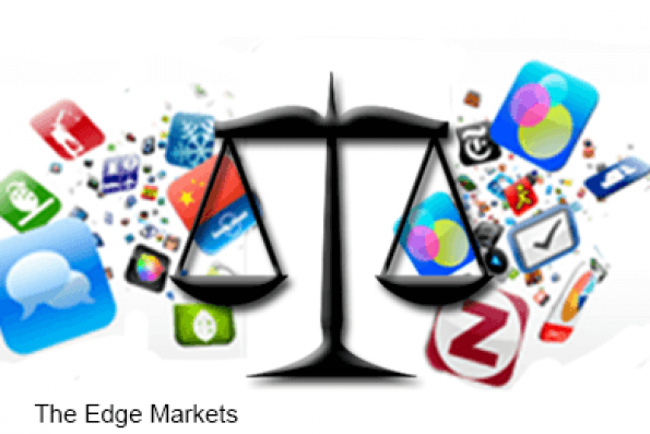 soical-media-law_theedgemarkets