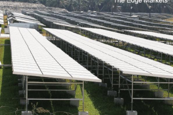 solar-energy_theedgemarkets