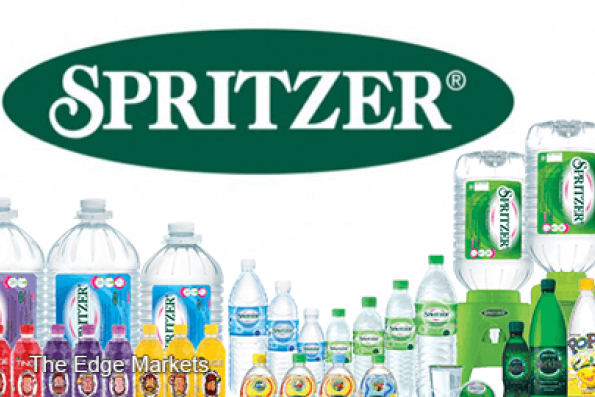 spritzer_theedgemarkets