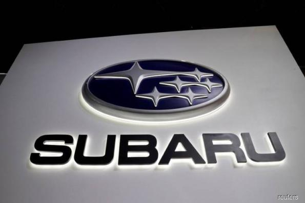 Subaru says improper inspections conducted for over 30 years