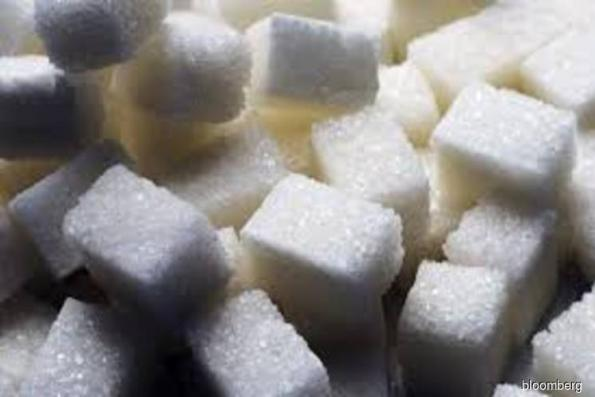 Mauritius cuts 2018 sugar-output forecast second time in a month