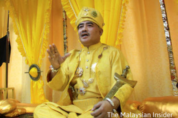 sultan-malacca_tmi