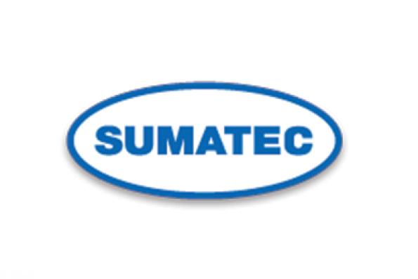 sumatec_logo