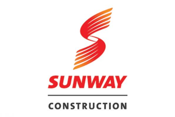 sunway_construction