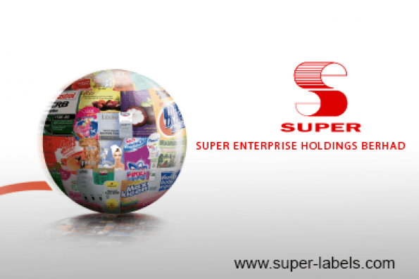 super_enterprise_holdings_berhad