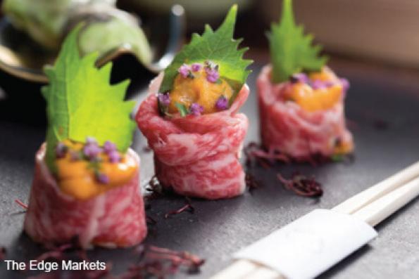 Sushi Babe