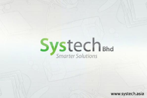 Systech unit wins Malaysia Cyber Security award for innovation