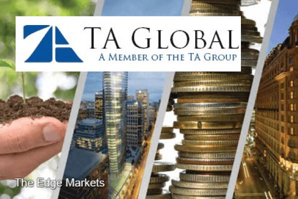 ta-global_theedgemarkets