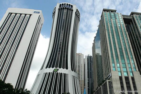 Three options for SPV taking over Tabung Haji's equities