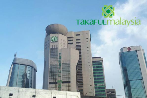 Takaful Malaysia enters into bancatakaful partnership with AmBank Islamic