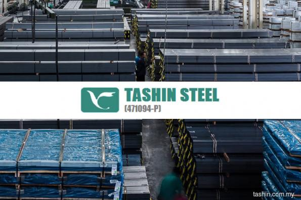 Tashin offers 59.33 million IPO shares for ACE Market listing