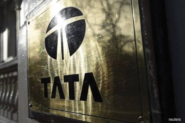 Tata Sons may raise AirAsia India stake to 51% — report