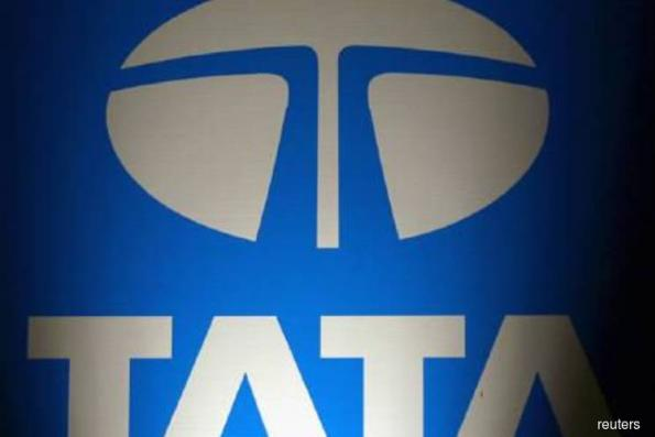 India's Tata Group in talks to buy stake in Jet Airways — Times of India