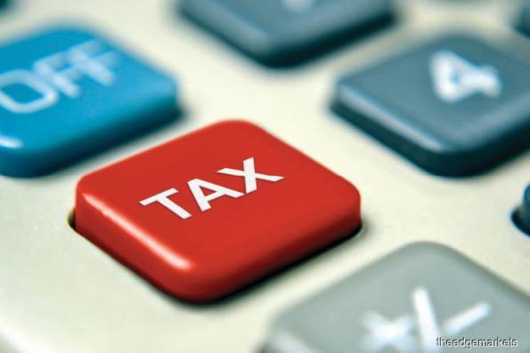 Pre-Budget2019: What tax policies lie ahead?