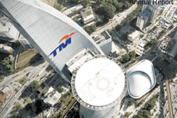 Telekom partners with Medini Iskandar for ICT venture in Johor