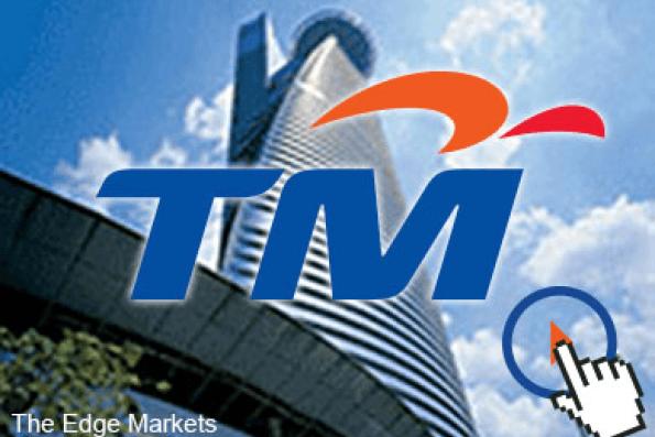 Telekom Malaysia to provide ICT services to Bank Simpanan Nasional