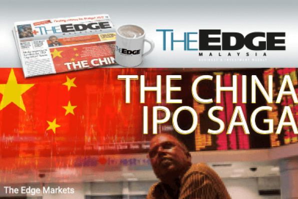 Foreign IPOs on Bursa: did we let the black sheep in?