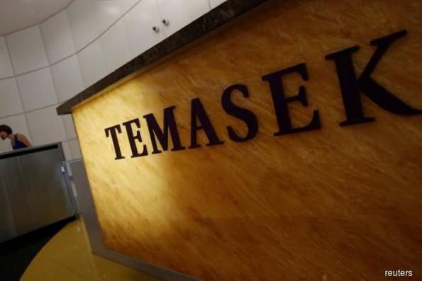 Temasek is principal investor in new Ascendas-Singbridge's India logistics property JV