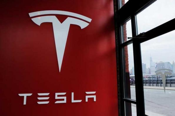 Tesla raises car prices in China amid trade war — Electrek
