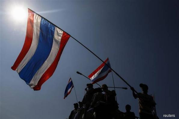 Thailand must postpone election again, until March — officials