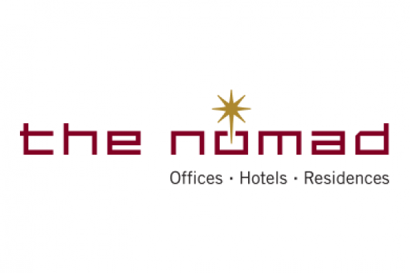 the-Nomad-Group