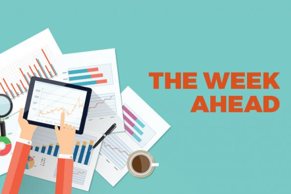 The Week Ahead: OPR, SST and trade data in focus