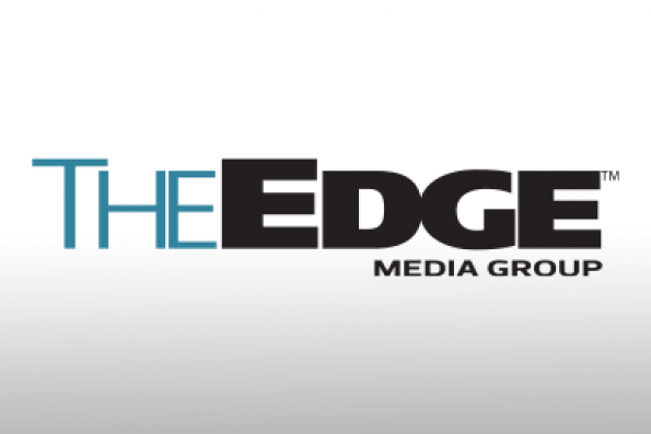 theedgemediagroup