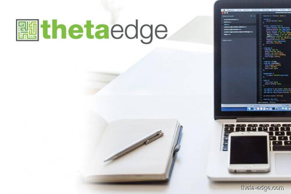Theta Edge says pursuing projects, mulls private placement, board changes as reasons for UMA