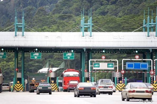 Transport minister: RFID toll system not confirmed