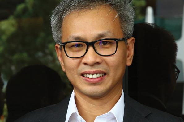Money for toll concession purchase lower than RM400b, Tony Pua says