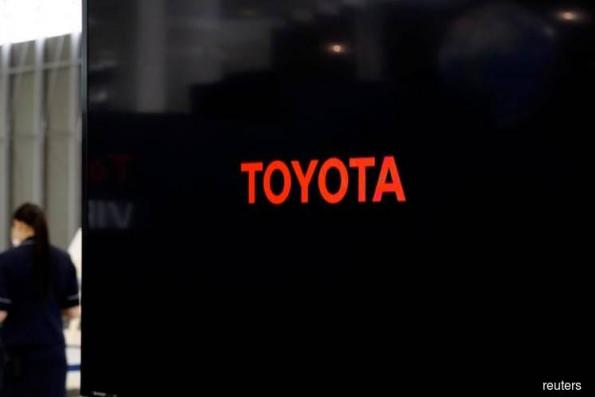 Toyota confirms it will scale back Mexico plant